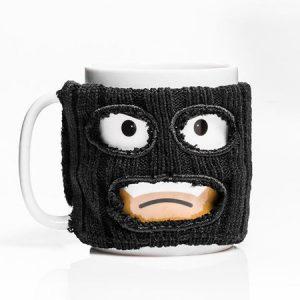 gangster koffiemok