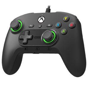 Horipad Pro Wired Controller