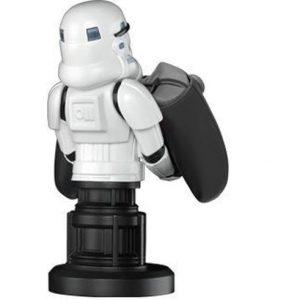 stormtrooper telefoonhouder