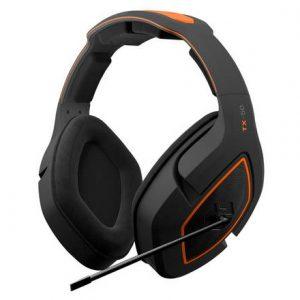 Gioteck TX50 Premium gaming headset