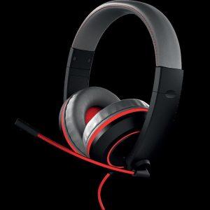 Gioteck XH100S headset
