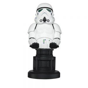 stormtrooper controller houder