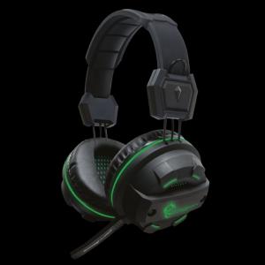dragonwar headset