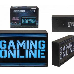 Lightbox Gaming Online