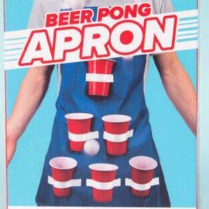 beerpong