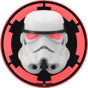 stormtrooper lamp