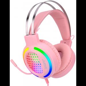 Snopy SN-GX82 Pinky