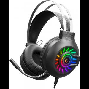 Rampage Zengibar headset