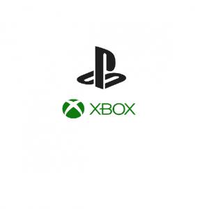 Playstation / Xbox