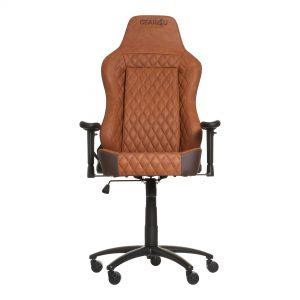 Gear4u comfort brown