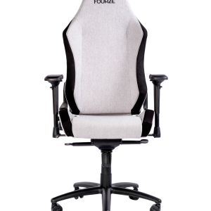 fourze cloud gaming chair