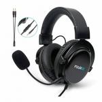 Fourze headset